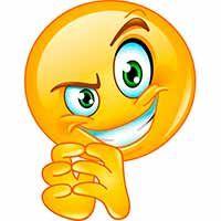 Billedresultat for naughty emoji symbols Love Smiley, Emoji Love, Cute Emoji, Funny Emoji Faces, Emoticon Faces, Smiley Faces, Animated Emoticons, Funny Emoticons, Smiley Emoji