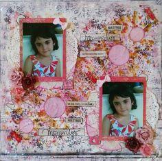 http://beartehome.blogspot.com.es/2015/10/mi-lo-mi-princesa-andrea-dt-scrap-africa.html Beatriz (B-arte)