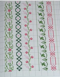 1 million+ Stunning Free Images to Use Anywhere Cross Stitch Boarders, 123 Cross Stitch, Cross Stitch Letters, Cross Stitch Bookmarks, Cross Stitch Samplers, Cross Stitch Flowers, Counted Cross Stitch Patterns, Cross Stitch Charts, Cross Stitch Designs
