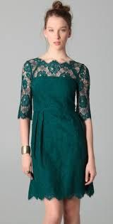 Dress (Brokat)