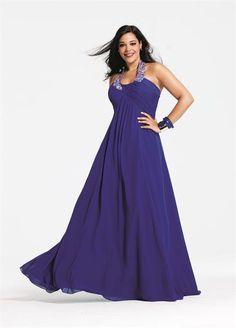 Faviana 9267 at Prom Dress Shop