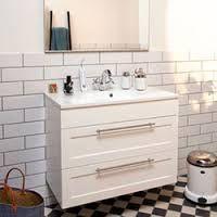 badrumsmöbler grå - Sök på Google
