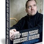http://passiveaggressivehusband.com/how-to-stop-being-passive-aggressive/