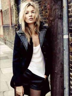 Kate Moss Is Unstoppable — See 150 of Her Most Stunning Editorials