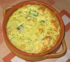 Cheeseburger Chowder, Macaroni And Cheese, Good Food, Soup, Cooking, Ethnic Recipes, Kitchen, Mac And Cheese, Soups