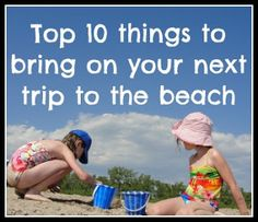 Clearwater Beach stretches for over five uninterrupted miles which includes Caledesi Island. Clearwater Beach vacation deals during high season Beach Fun, Beach Trip, Beach Ideas, Beach Camping, Beach Travel, Beach Vacation Rentals, Florida Vacation, Florida Travel, Vacation Ideas