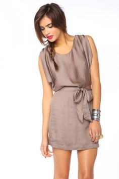Forever 21 - Womens casual dress | shop online | Forever 21 ...