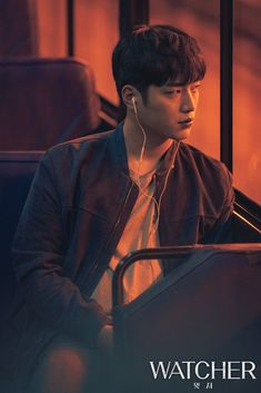 Seo Kang Jun, Seo Joon, Handsome Actors, Handsome Boys, Asian Actors, Korean Actors, Seo Kang Joon Wallpaper, Seung Hwan, Francisco Lachowski