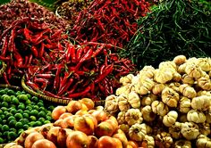 I can not describe how spicy my success story because I don't feel that I have gained my success (yet). But let me get this straight. To me the meaning of success for every people is not the same. ...  http://sanwajourneys.com/2014/11/05/how-spicy-your-success-is/