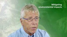 Mitigating environmental impacts Environment, Content, Music, Youtube, Musica, Musik, Muziek, Music Activities, Youtubers