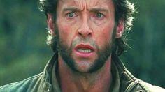 Hugh jackman might come back as wolverine, according to winter soldier sebastian stan Rosamund Pike, Man Movies, Netflix Movies, Ryan Reynolds, Sebastian Stan Shirtless, Beard Wax, Logan Wolverine, Getting Fired, Beard Styles For Men