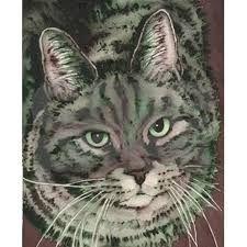 """Résultat de recherche d'images pour """"Lori Alexander cat"""""""