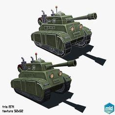 tank cartoon - Buscar con Google
