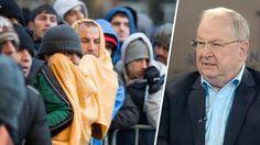 """Interview mit Heinz Buschkowsky: """"Integration heißt Sprache, Wohnung, Job!"""""""