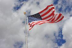 Economia norte-americana segue em recuperação, mostra Livro Bege - http://po.st/548cmU  #Economia - #Eua, #Livro-Bege-Fed, #Serviços, #Setores