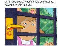 26 Best Arthur meme images in 2019