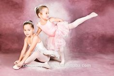 Cute Princess Kids Ballet Tights Pantyhose, Wholesale Kids Dance Tights