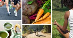 60 Must-Read Health, Fitness, and Happiness Blogs for 2014 #best #blogs #health #fitness