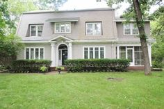 541 44th St, Des Moines, IA: Des Moines Real Estate, Houses: Iowa Realty $347