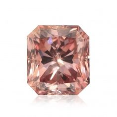 0.94 ct Fancy deep Pink Australian Pink diamond with a original Argyle laser inscription- 84611. A lovely Argyle pink pink with a eye clean face up GIA I 1 clarity. A stone excellent polish and great luster.