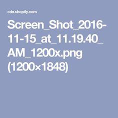 Screen_Shot_2016-11-15_at_11.19.40_AM_1200x.png (1200×1848)