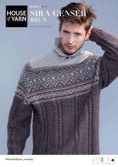 Søkeresultater for « Fair Isle Knitting Patterns, Knit Crochet, Men Sweater, Turtle Neck, Sweaters, Fashion, Men's, Tejidos, Men