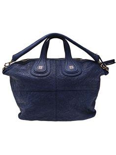 Givenchy Nightingale Medium Bag