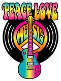 Peace Sign Stock Illustrations – 15,114 Peace Sign Stock Illustrations, Vectors & Clipart - Dreamstime - Page 27