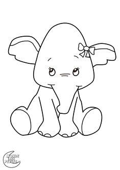 koala dibujo buscar con google draw ღ ღ