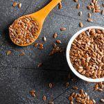 Sirop de GHIMBIR, CIMBRU și BUSUIOC, cu miere, la rece (video) | La Taifas Ovo Vegetarian, Vegetarian Recipes, Avocado Toast, Feta, Seeds, Appetizers, Vegetables, Life, Sweet