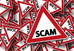 Is Traffic Monsoon a Scam ? Read the review and find out, what do you think of Traffic Monsoon http://insidemarketingwebsite.com/scam-alert-list-traffic-monsoon-and-others