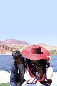 Beyonce My Life April 2017 Beyonce 2016, Beyonce And Jay Z, Cutest Couple Ever, Mrs Carter, Beyonce Knowles, Queen B, Thug Life, I Icon, Cute Couples