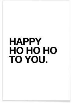 Happy Ho Ho Ho ★ iPhone wallpaper                                                                                                                                                                                 More