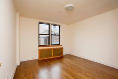 200 E. 81st St. New York, NY - Mirador - NYC Apartment interior