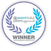 Kids Learn Mandarin has been selected to receive a Parent Test Parent Approved Award! Try the numbers lesson for free today: https://itunes.apple.com/app/kids-learn-mandarin-free-fingerprint/id636317204?mt=8