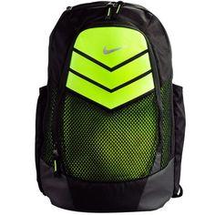 96e63d53e5 Original New Arrival NIKE VAPOR POWER BACKPACK Unisex Backpacks Sports Bags