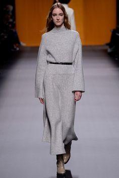 Hermès коллекция | Коллекции осень-зима 2016/2017 | Париж | VOGUE