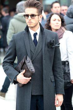 super-suit-man:  Fashion and style for men http://super-suit-man.tumblr.com/