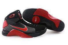 https://www.kengriffeyshoes.com/nike-hyperdunk-kobe-olympic-pe-black-red-p-548.html NIKE HYPERDUNK KOBE OLYMPIC PE BLACK RED Only $78.66 , Free Shipping!