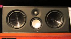 Why Bose Speakers Are Overpriced (The Lifestyle 535) - YouTube