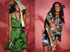 Desigual Women s Lookbok. Buy Online in the Official Store Desigual 568fface7c