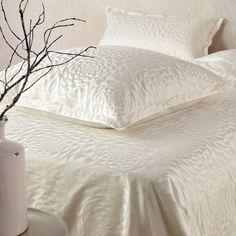 48f40887dc97 Luxury CB1882 Shade (1805-0142) - элитное двуспальное постельное белье Curt  Bauer,