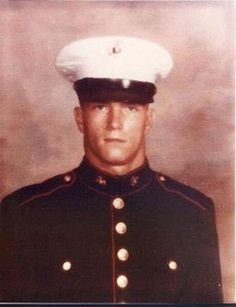 PFC Paul Mc Eachron USMC Charlie Company 1st BN 1st Marines 1st Marine Division KIA 8/15/67 AGE 20 .....hostile , mines CAM THANH ISLAND, 3 km east of HOI AN approximately 20km south of DANANG, died of multiple fragmentation wounds +++you are not forgotten +++born July 24, 1947 , Home of Record-STOUGHTON MASS, graduated STOUGHTON HIGH School Class of 1965 , buried Holy Sepulchre  Cemetery -VIETNAM VETERANS MEMORIAL WASHINGTON DC .........SOME GAVE ALL