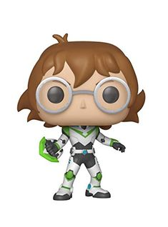 Funko Pop Animation  Voltron - Pidge Collectible Figure 7a04663a60