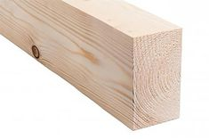 The post WHITE DEAL 3×1.5 IN PAO NOM 38x75x2.4Mx3 LGTS appeared first on Skerries Hardware and Pet Centre. Nom Nom, Centre, Hardware, Pets, Wood, Diy, Woodwind Instrument, Bricolage, Trees