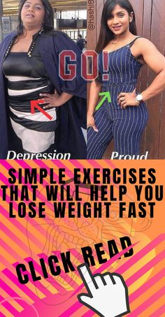 tips to lose weight,how to lose weight quickly,lose weight in 2 weeks,lose fat, Gym Workouts To Lose Weight, Best Diets To Lose Weight Fast, Abs Fast, Fast Weight Loss, How To Lose Weight Fast, Losing Weight, Healthy Weight, Loose Weight, Loosing Belly Fat Fast