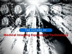 Whats the Current Job Market for Medical Imaging Equipment Professionals Like?   #ECPIUniversity #MedicalImagingEquipment  http://www.ecpi.edu/blog/whats-current-job-market-medical-imaging-equipment-professionals