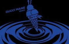 Major Lazer  Cold Water (Remix) f/ Gucci Mane Justin Bieber & MØ
