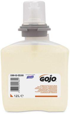 Soap, Personal Care, Bottle, Self Care, Flask, Bar Soap, Soaps, Jars