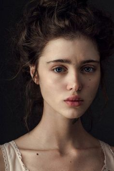 11 Things That Upset Hypersensitive Women - The Bolde